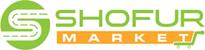 shofur market logo